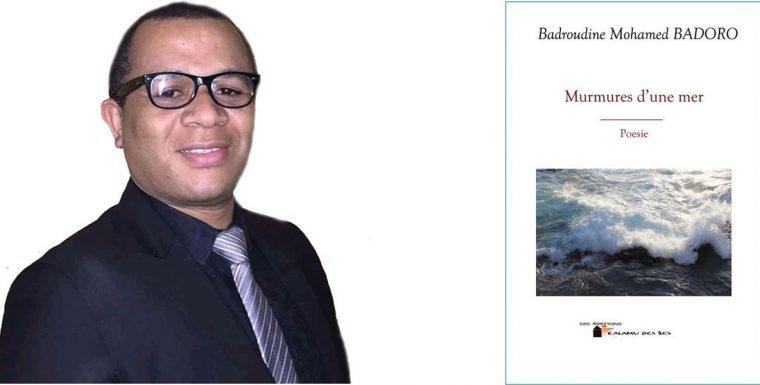 M. Badoro Badroudine