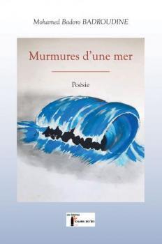 Couv Murmures 2021 01 20 1er