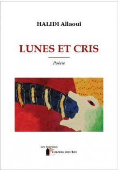 Lunes Cris Halidi400x574